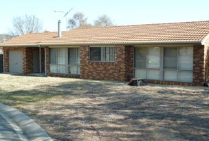 13 Franklin Court, Jerrabomberra, NSW 2619