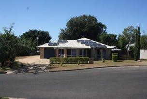 2 Heritage Court, Mundubbera, Qld 4626