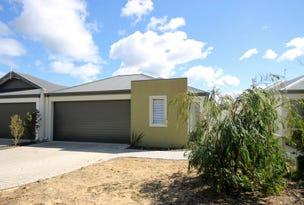 34 Break O'Day Drive, Australind, WA 6233