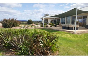 575B Great Alpine Road, Sarsfield, Vic 3875