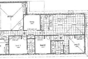 8 (Lot 443) Arrowsmith Crescent, Ormeau Hills, Qld 4208