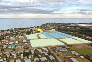 10 Half Moon Crescent, Indented Head, Vic 3223