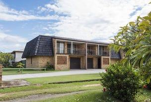 Unit 2/99 Charles Street, Iluka, NSW 2466
