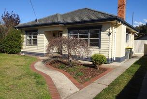 122 Fitzroy, Sale, Vic 3850