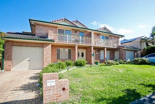 1/23 Baragoot Road, Flinders, NSW 2529