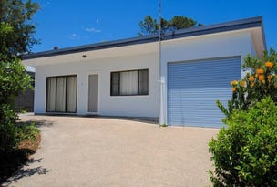 5 Roskell Road, Callala Beach, NSW 2540