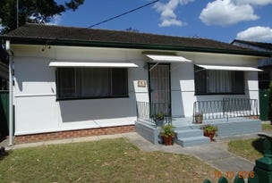 68 Bourke Road, Ettalong Beach, NSW 2257