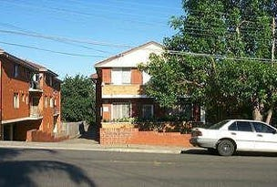 4/117 Graham Street, Berala, NSW 2141