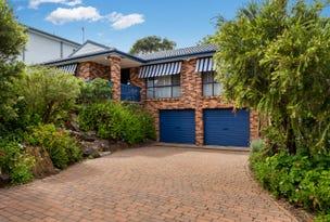13 Bunker Street, Minchinbury, NSW 2770