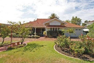 197 Preston Point Road, Bicton, WA 6157