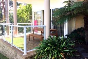 19/46 Jones Avenue, Mollymook Beach, NSW 2539