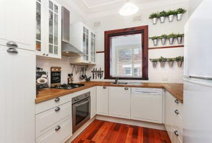 10/251 Carrington Road, Coogee, NSW 2034