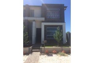37A Emery Rd, Campbelltown, SA 5074