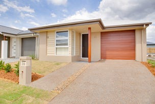 39 Freedom Crescent, South Ripley, Qld 4306