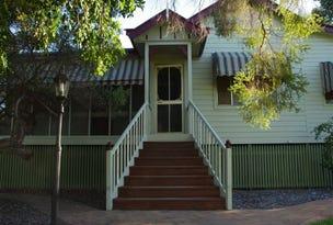 81 Gibbons Street, Narrabri, NSW 2390