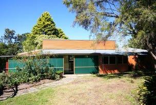 94 Valley Road, Hazelbrook, NSW 2779