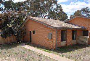 9/73 Suttor Street, West Bathurst, NSW 2795