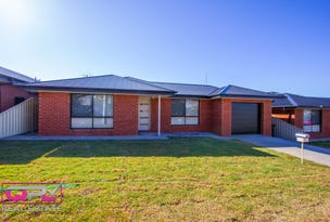 29  May Street, Narrandera, NSW 2700