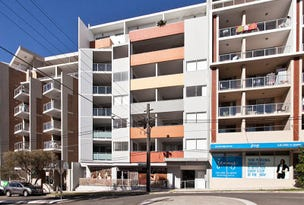 4-6 Kensington Street, Kogarah, NSW 2217