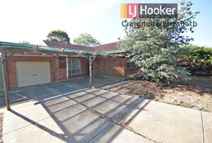 3 Grovely Street, Elizabeth Vale, SA 5112