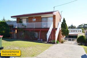 10 Emanuel Crescent, South West Rocks, NSW 2431