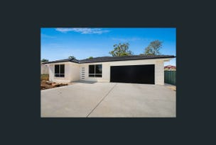 7A Pleasant Street, Goonellabah, NSW 2480