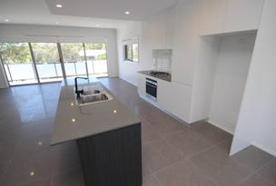 64 Plimsoll Drive, Casey, ACT 2913