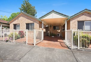 2/10 Crompton Street, Hamilton, NSW 2303