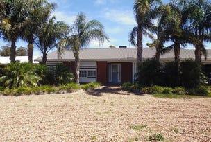 11 Wilson Street, Whyalla Playford, SA 5600