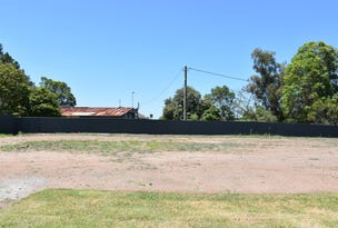 Lot 1,2,3,and 4, 10 Rees James Road, Raymond Terrace, NSW 2324