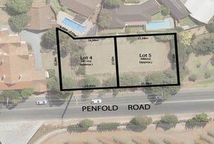 69 Penfold Road, Rosslyn Park, SA 5072