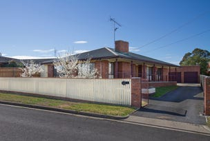 13 Mountainview Drive, Stratford, Vic 3862