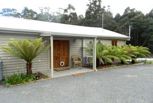 271  Cross Road, Gardners Bay, Tas 7112