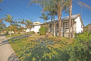 33 Bay Road, The Entrance, NSW 2261
