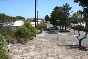 Lot 113,  45 Beach Terrace, Elliston, SA 5670