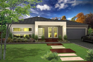 Lot 5138 Outlook drive, Cloverlea Estate, Chirnside Park, Vic 3116