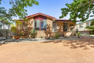 84 Ross Smith Crescent, Scullin, ACT 2614