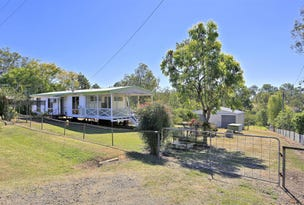 73 Tanderra Drive, South Kolan, Qld 4670