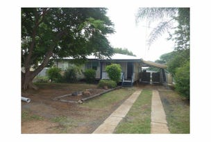 34  Rufus Street, Blackwater, Qld 4717