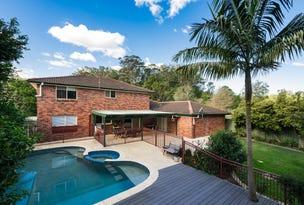 58 Coachwood Drive, Ourimbah, NSW 2258