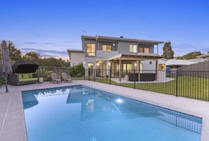 2 Lomandra Avenue, Pottsville, NSW 2489