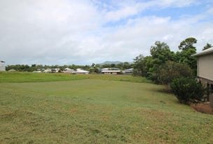 Lot 10, 30 The Boulevard, South Mission Beach, Qld 4852