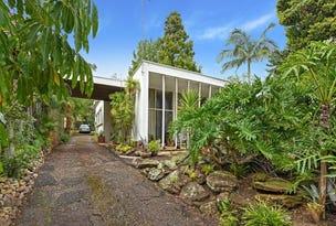 60 Beresford Road, Strathfield, NSW 2135