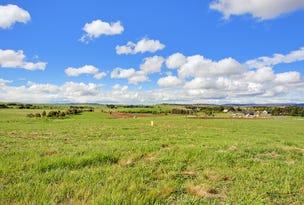 Stage 3 - Lot 309 Platypus Circuit, Goulburn, NSW 2580
