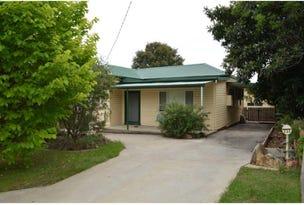 136 Edward Street, Gunnedah, NSW 2380