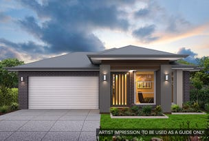 36 Rutledge Boulevard, Geelong, Vic 3220