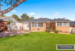 3 Coachwood Crescent, Bradbury, NSW 2560