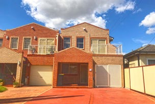 174C Canley Vale Road, Canley Heights, NSW 2166