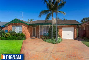 20 George Cheadie Place, Woonona, NSW 2517