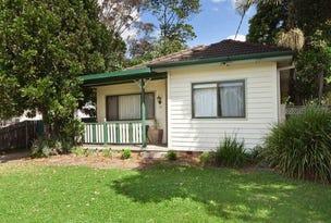 78 Paton, Merrylands, NSW 2160